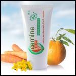 Echantillon Bio Info : Crème Oemine Derm - anti-crise.fr