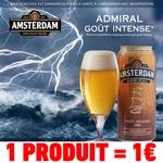 odr - offre de remboursement shopmium biere amsterdam à 1 euro