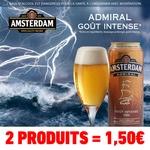 odr - offre de remboursement shopmium biere amsterdam à 1 euro 50
