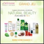 Tirage au Sort Hebdomadaire Betrousse : Trousse Beauté à Gagner - anti-crise.fr