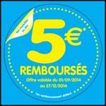 Offre de Remboursement (ODR) Nathan : 5 € sur Tableo et/ou Dokeo - anti-crise.fr