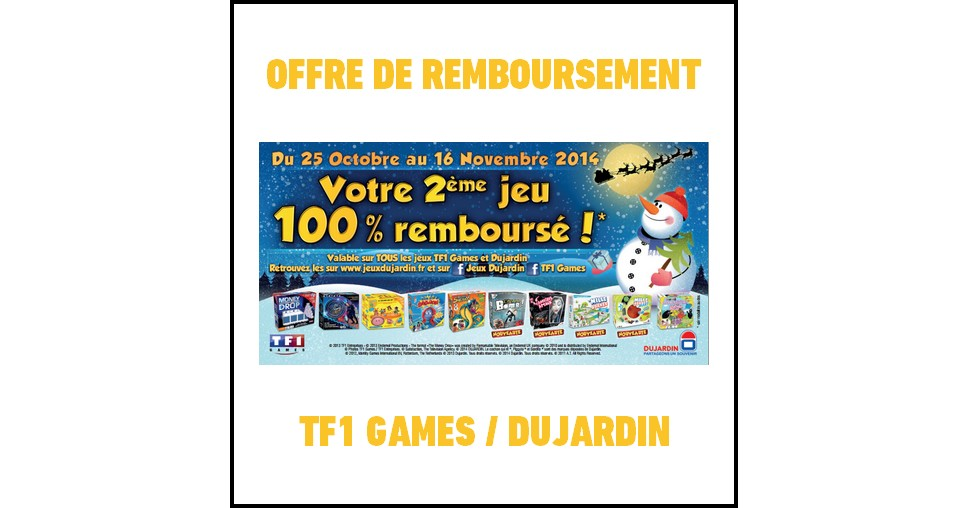 Coupon reduction amazon jeux video