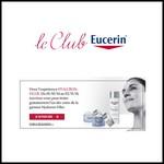Test de Produit Eucerin : Soin de la gamme Hyaluron-Filler - anti-crise.fr