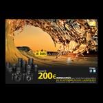 Offre de Remboursement (ODR) Nikon : Jusqu'à 200 € sur Optique Nikkor - anti-crise.fr
