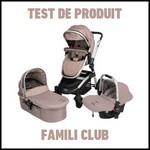 Test de Produit Famili : Pack trio Linoa Libélulle - anti-crise.fr