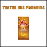 Tester des Produits : Lingettes nourrissantes O'Cedar - anti-crise.fr