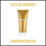 Test de Produit Confidentielles : Gel Douche Surgras Féérie de Klorane - anti-crise.fr