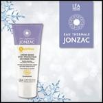 Test de produit Beauté Test : Crème Mains Effet Protecteur Seconde Peau de Eau Thermale Jonzac - anti-crise.fr