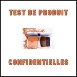 Test de Produit Confidentielles : Prêt à poudrer Terre de soleil sublime de Dr Pierre Ricaud - anti-crise.fr