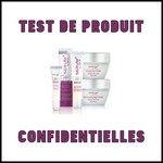 Test de Produit Confidentielles : Rituel SERUM7 LIFT de Boots - anti-crise.fr