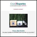 Test de Produit Au Féminin : Crème Confort Ultra Riche Karité L'Occitane en Provence - anti-crise.fr