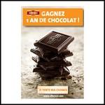 Tirage au Sort Alter Eco : 1 an de Chocolat à Gagner - anti-crise.fr
