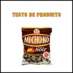 Tests de Produits : Michoko de La Pie Qui Chante - anti-crise.fr
