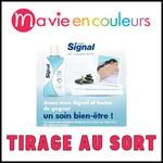 """Tirage au Sort Ma Vie En Couleur : Wonderbox """"Maxi-coffret Bien-Être Absolu"""" à Gagner - anti-crise.fr"""