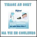 """Tirage au Sort Ma Vie En Couleurs : Wonderbox """"Maxi-coffret Bien-Être Absolu"""" à Gagner - anti-crise.fr"""