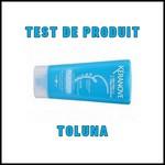 Test de Produit Toluna : Après-Shampooing Keranove Nutrition - anti-crise.fr