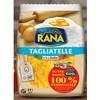 Offre de Remboursement (ODR) Rana : Sauce 100 % Remboursée pour l'achat d'un paquet de Pâtes - anti-crise.fr