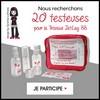 Test de Produit Betrousse : Trousse JetLag BB de Caroline Lisfranc - anti-crise.fr