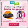 Tirage au Sort Ma Vie En Couleurs : Robot Bayadère Kenwood à Gagner - anti-crise.fr