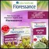 Test de Produit Beauté Test : Infusion et Gelules Ventre Plat Digestion Floressance - anti-crise.fr