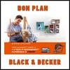 Bon Plan Black & Decker : 6 Mois d'Abonnement Numérique à L'Equipe - anti-crise.fr