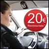 Offre de Remboursement (ODR) Supertooth : 20 € sur Kit Mains-Libre HD Voice - anti-crise.fr