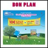 Bon Plan Nestlé Naturnes : 1 Chéquier de 10 € + 1 Sac Offert - anti-crise.fr