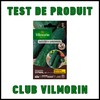 Test de Produit Club Vilmorin : Concombre Gynial HF1 - anti-crise.fr
