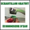 Echantillon Gratuit Quelle Energie : kit d'économiseurs d'eau - anti-crise.fr