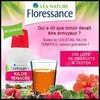 Test de Produit Beauté Test : Cocktail Kilos Tenaces de Floressance - anti-crise.fr
