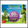 Offre de Remboursement (ODR) Ryobi : 50 € sur Outils de Jardinage - anti-crise.fr