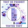 Test de Produit Tester Tout : Crème « Exquise hydratation » Kesari - anti-crise.fr