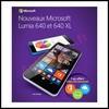 Bon Plan Microsoft : Abonnement d'un an Gratuit à Office 365 Personnel - anti-crise.fr