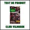 Test de Produit Club Vilmorin : Laitue à couper Grenadine - anti-crise.fr