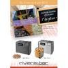 Bon Plan Riviera & Bar : Livre de Recettes Offert pour 1 € de Plus - anti-crise.fr