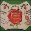 Offre de Remboursement (ODR) Jim Beam : 3 € sur votre 2ème Bouteille de Bourbon - anti-crise.fr