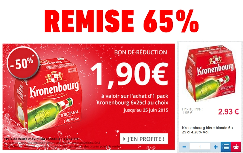 Bon reduction but site frais de port gratuit - Bon de reduction amazon frais de port ...