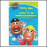 Offre de Remboursement Hasbro : Votre Age = Votre Remboursement - anti-crise.fr