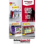 Catalogue Intermarché du 18 au 30 août