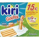 Offre de Remboursement Bel Fans de Fromage : Carnet de Bons de Réduction de 15 € - anti-crise.fr