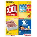 Catalogue Auchan du 26 août au 5 septembre