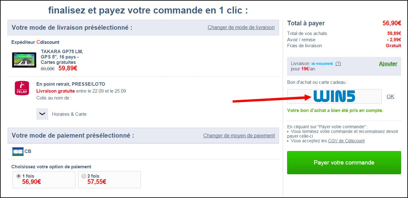 Code reduction amazon frais de port gratuit maison - Reduction showroomprive frais de port ...