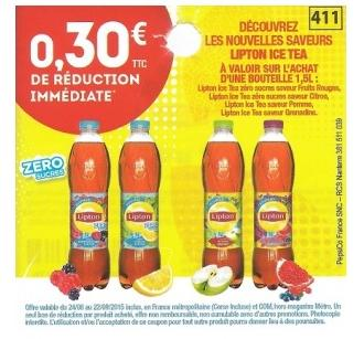 a marketing plan for lipton ice tea marketing essay Lipton marketing plan essay september 14, 2017 essays customer equity in lipton tea marketing consists of actions taken to construct and keep desirable.
