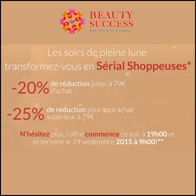 code promo sur centrale pneu code promo clarins livraison gratuite. Black Bedroom Furniture Sets. Home Design Ideas