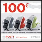 Offre de Remboursement Polti