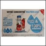 Offre de Remboursement Sodastream : Water Mix Satisfait & 100 % Remboursé - anti-crise.fr