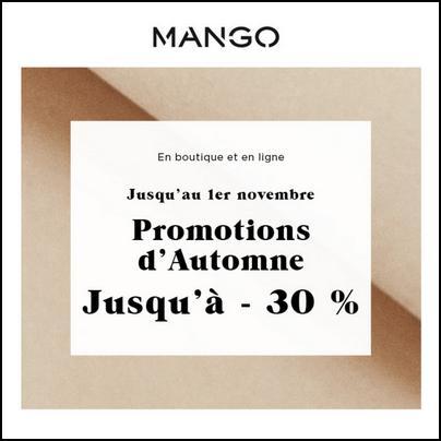 Test mango coupon code