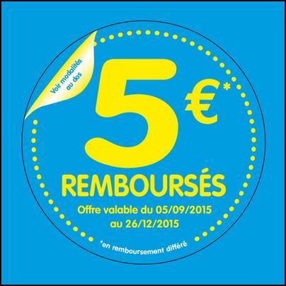 Offre de Remboursement Nathan : 5 € Remboursés sur Tabléo ou Dokéo - anti-crise.fr