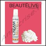 Test de Produit Gouiran Beauté: : Mousse pour Cheveux Nutri+ de Beautélive - anti-crise.fr