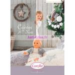 Catalogue Corolle du 1er septembre au 31 decembre